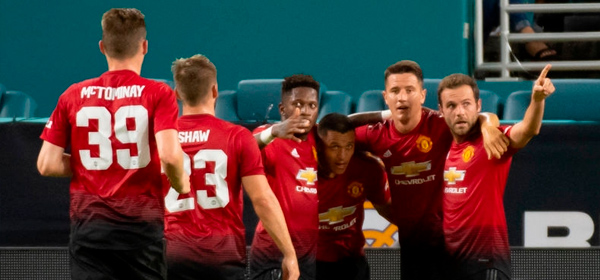 ManchesterUnited-Leicester-10.08