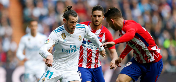 RealMadrid-AtleticoMadrid-15.08