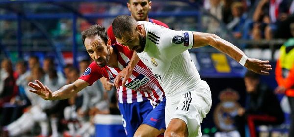 Real-Madrid-Atletico-Madrid-29.09