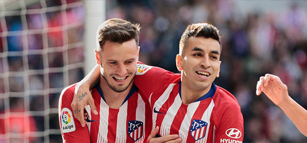 006-AthleticBilbao-AtléticoMadrid-16.03