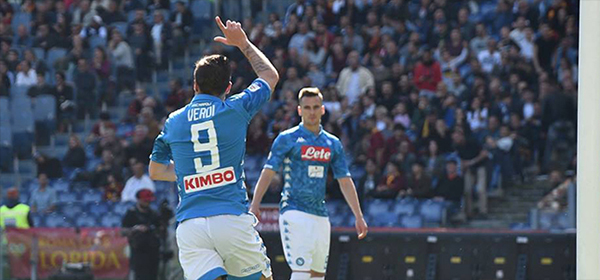007-Napoli-Arsenal-18.04