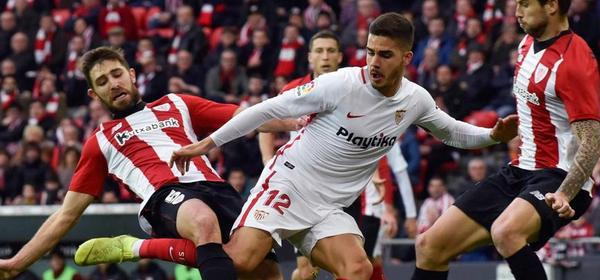 004-Sevilla-AthleticBilbao-18.05