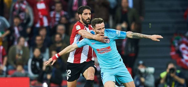 AtléticoMadrid-AthleticBilbao-26.10