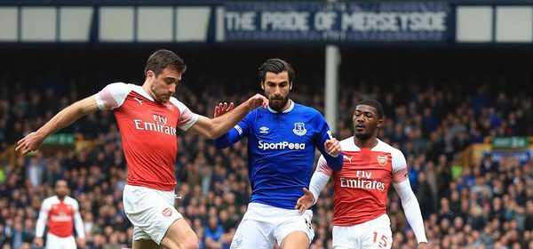 Everton-Arsenal-21.12b