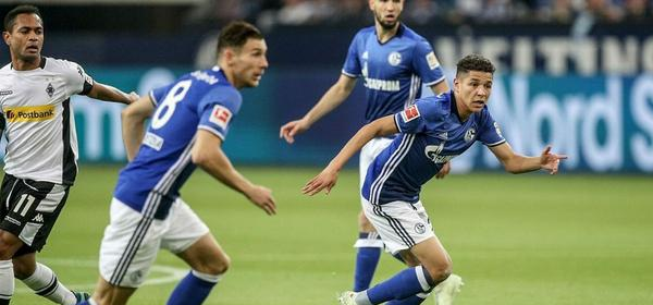 FCSchalke04-BorussiaM'gladbach-17.01b