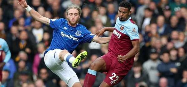 WestHamUnited-Everton-18.01b