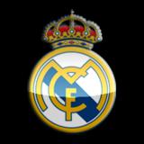 th_Real_Madrid_png_logo