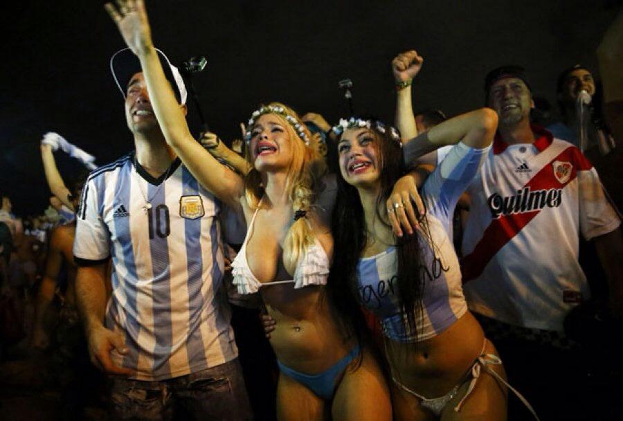 world_cup_brazil_sexy_girls_40