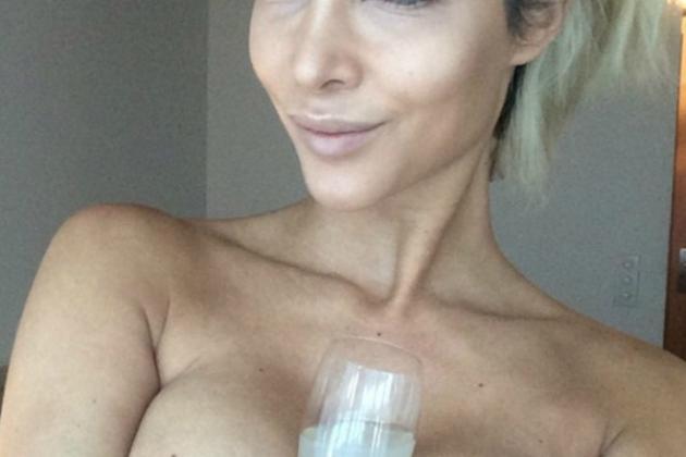 Micaela-Schaefer-Wish-Happy-Nude-Year-2016-Kanoni