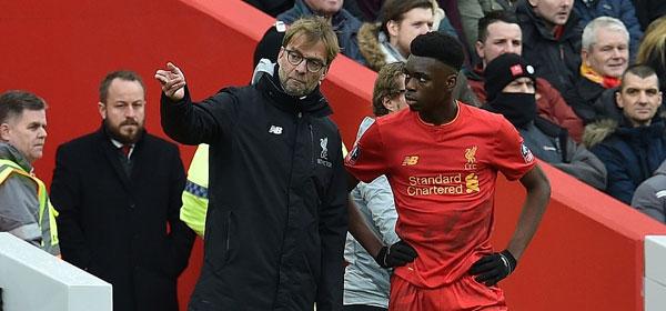 Liverpool-Chelsea-31.01