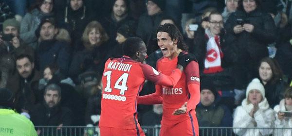 PSG-Monaco-29.01