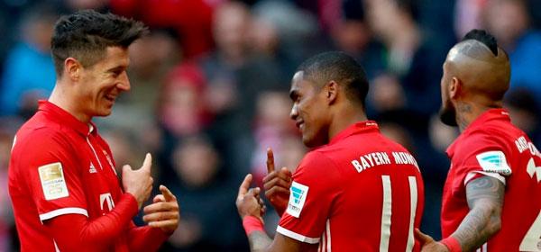 BayernMunich-Schalke-01.03
