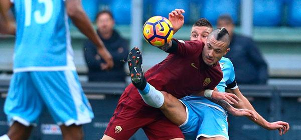 Lazio-Roma-01.03