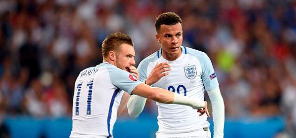 France-England-13.06