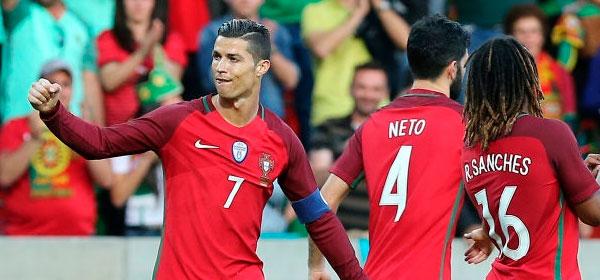 Latvia-Portugal-09.06
