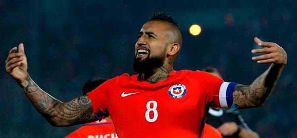 Romania-Chile-13.06