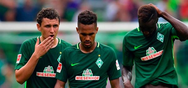 WerderBremen-Schalke-16.09