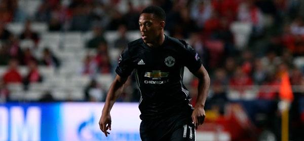 Huddersfield-ManchesterUnited-21.10