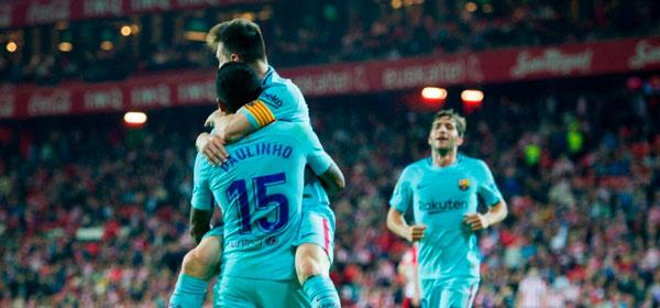 Barcelona-Sevilla-04.11