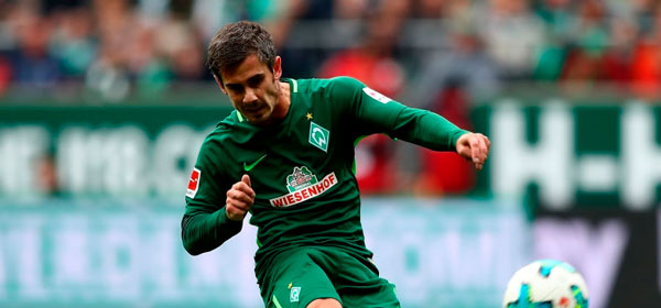 EintrachtFrankfurt-WerderBremen-03.11