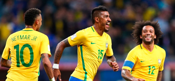 Japan-Brazil-10.11