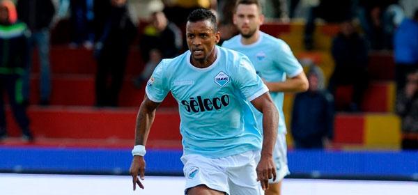 Lazio-Udinese-05.11