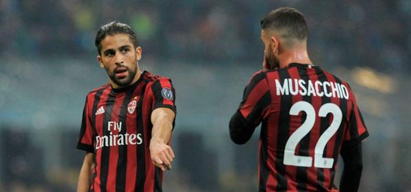 Napoli-Milan-18.11