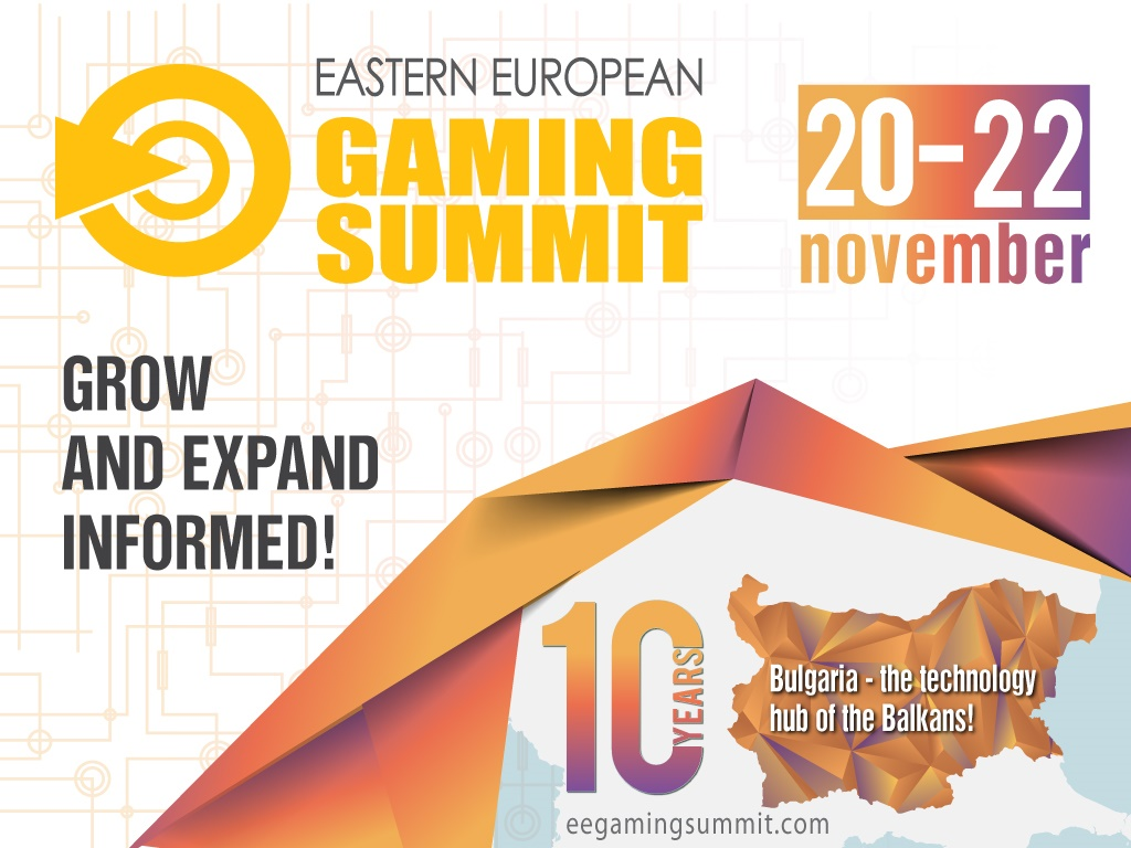 gaming-summit-bulgaria-big