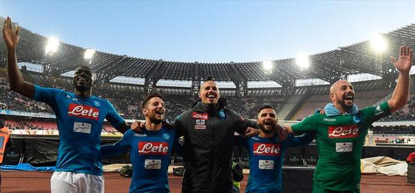 Atalanta-Napoli-21.01