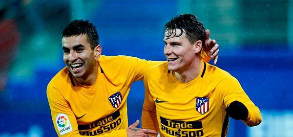 AtleticoMadrid-Sevilla-17.01