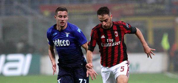 Milan-Lazio-31.01