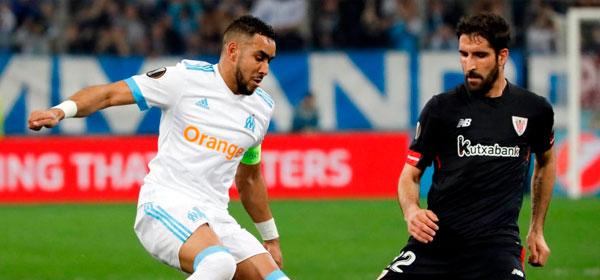 AthleticBilbao-Marseille-15.03