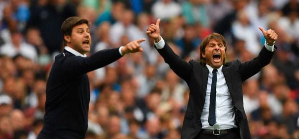 Chelsea-Tottenham-01.04 (1)