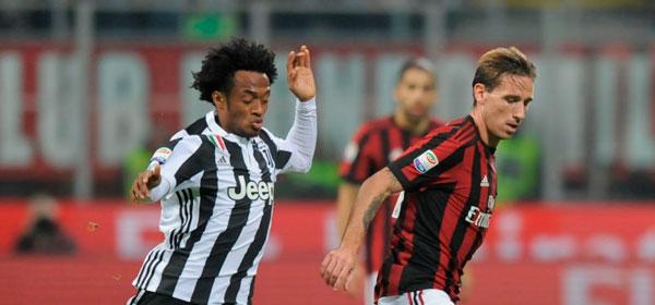 Juventus-Milan-31.03 (1)