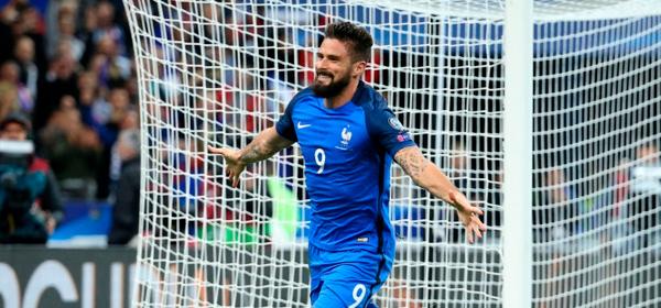 France-Italy-01.06