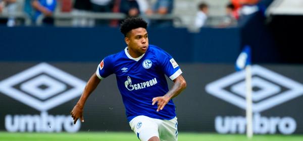 Wolfsburg-Schalke-25.08