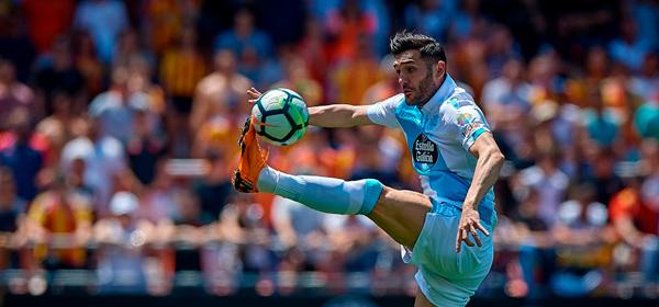RealZaragoza-Deportivo-12.09