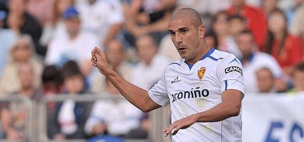 Real-Zaragoza-Osasuna-8,10