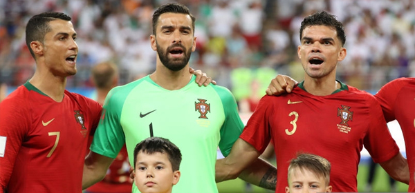 Scotland-Portugal-14.10