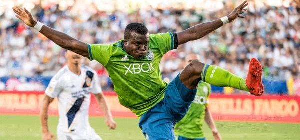 Seattle-Sounders-FC-Houston-Dynamo-9.10