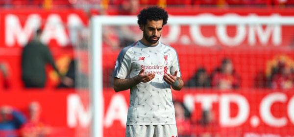 009-Everton-Liverpool-03.03