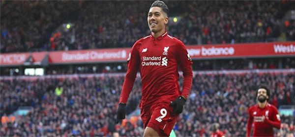 001-Liverpool-FCPorto-09.04