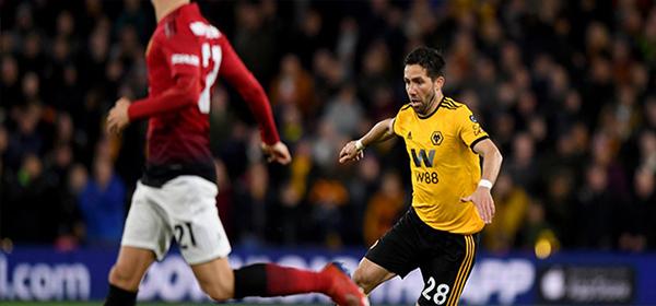 002-Wolverhampton-Manchester United-02.04