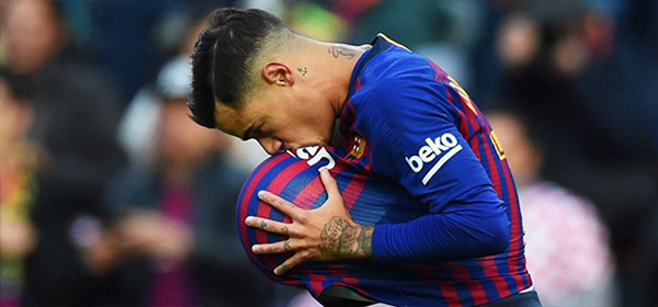 003-Barcelona-Liverpool-01.05