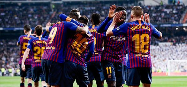 003-Villarreal-Barcelona-02.04