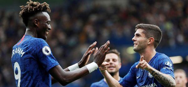 Ajax-Chelsea-23.10