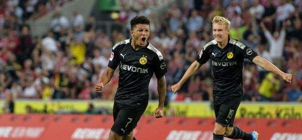 BorussiaDortmund-1.FCKöln-24.01b