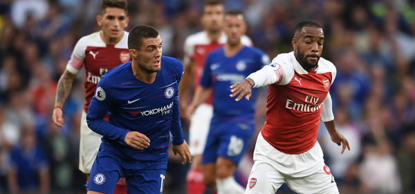 Chelsea-Arsenal-21.01b