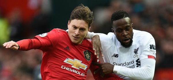 Liverpool-ManchesterUnited-19.01b