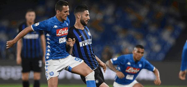 Napoli-Inter-06.01b
